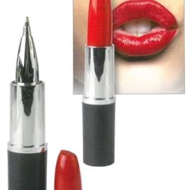 Penna a forma di rossetto, Art. 129