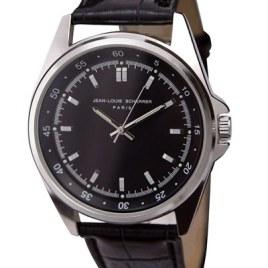Orologio Jean-Louis Scherrer da uomo Art. 741