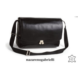 Borsa Professionale Nazarenogabrielli, Art. 735
