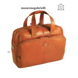 Borsa Professionale Nazarenogabrielli, Art. 736