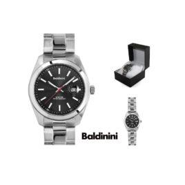 Orologio da uomo Baldinini, Art. 746